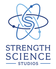 Strength Science Studios